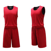 Hot Sale breathable Bamboo Fiber Hig Quality Discount Custom basketball jerseys  Multi Colors  For College Team Seclection