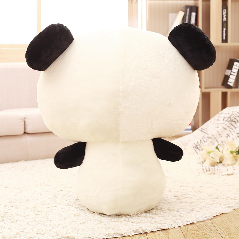 4-40cm-Lovely-Big-Head-Panda-Plush-Toys-Stuffed-Soft-Animal-Doll-Cute-Cartoon-Bear-Gift-for