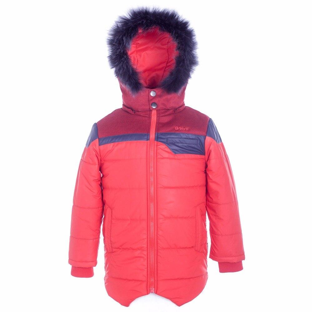 Brand Boys Duck Down Jackets For Cold Winter Children Thick Duck Down &amp; Parkas Girls Fur Collar Outerwear CoatsОдежда и ак�е��уары<br><br><br>Aliexpress