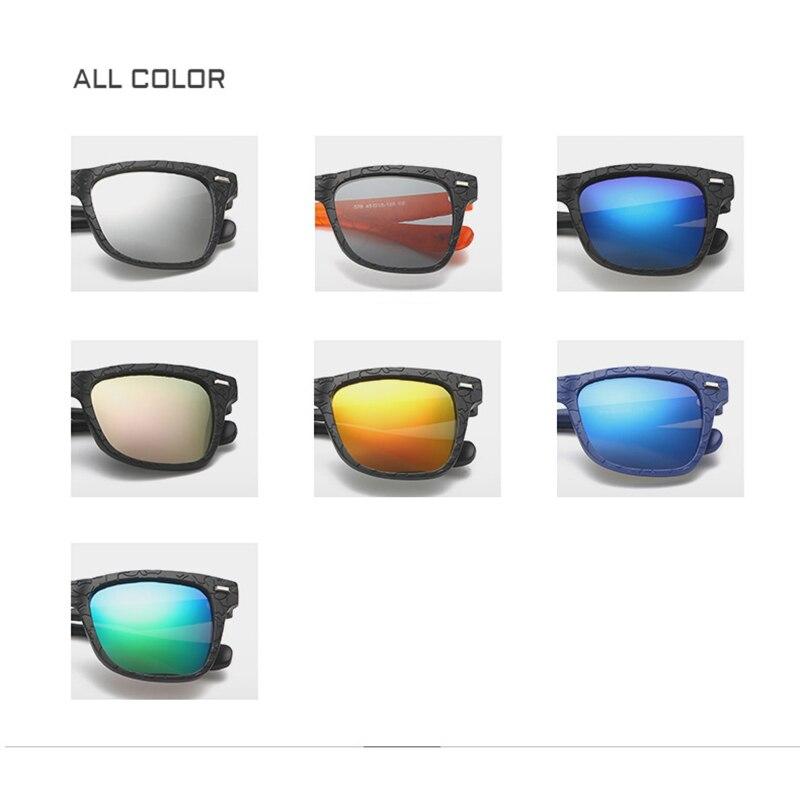 carter eyeglasses (4)