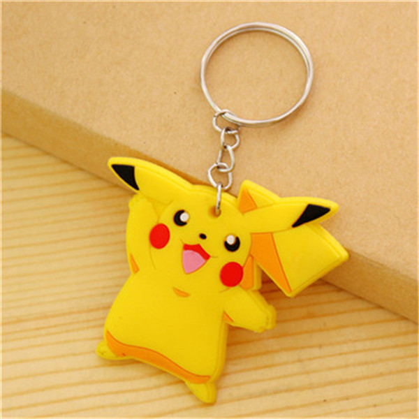 1PCS-Lovely-Animal-Cartoon-The-Avengers-Hello-Kitty-Silicone-Key-ring-Keychain-Backpack-Accessories-Key-chains.jpg_640x640 (15)