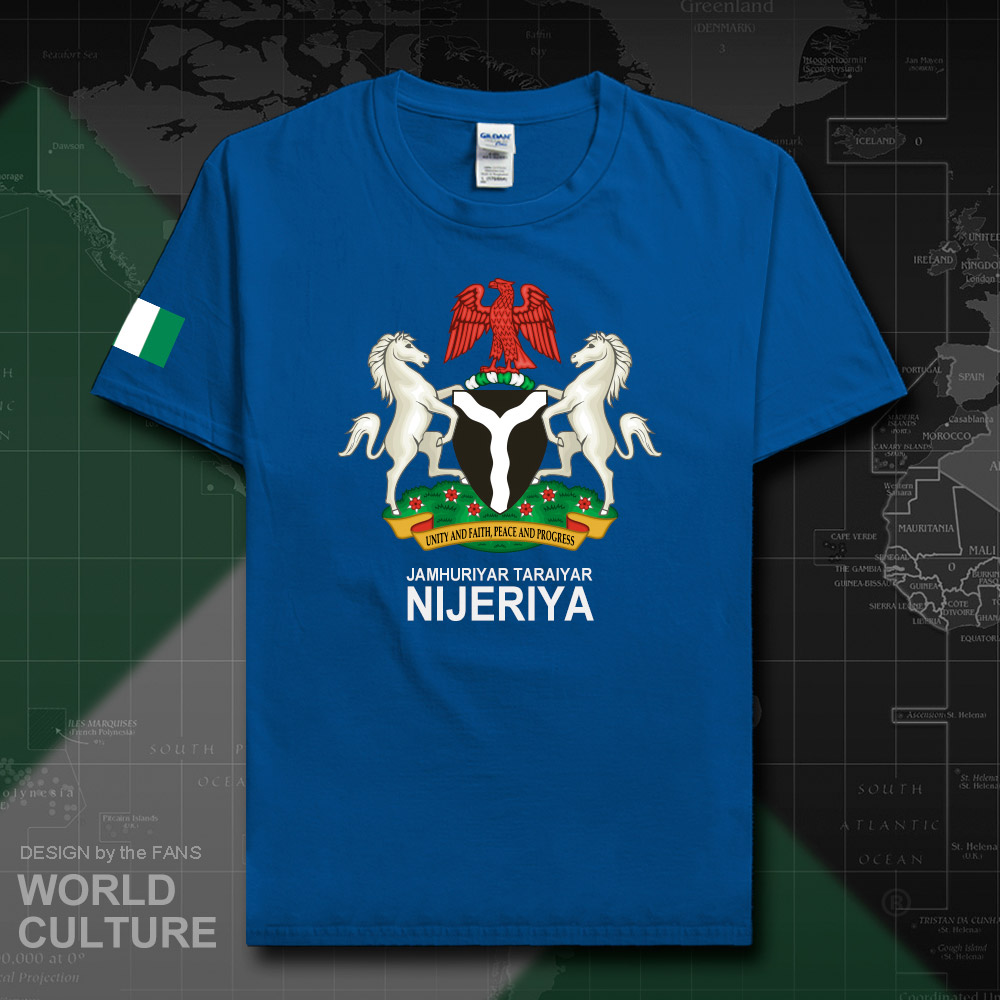 HNAT_Nigeria20_T01royal