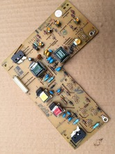 printer spare parts hard board HVPS for samsung 4824 4828 2851 2850 4826 for xerox 3220 3120 High-Voltage Power Supply abbr(China)
