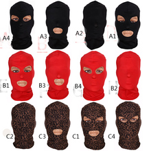 Buy Color Sex Mask Open Mouth SM Bondage Hood Fetish Mask Restraint Sex Kinky Mask Hood Sexy Slave Sex Toys Woman Man Head Cover