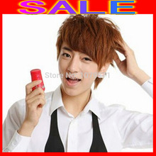 EMS Free shipping  112pieces/lot Osis Dust it Mattifying Powder Hair Powder Brazil's favorite products/Fluffy powder