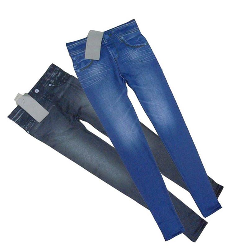 leggings high waist (11)