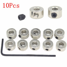 Buy 10pcs RC Plane Landing Gear Stopper Set Wheel Collar6x1.6mm 6x2.1mm 7x2.6mm 8x3.1mm 9x4.1mm 10x2.1mm Free Aeromodelling for $3.51 in AliExpress store