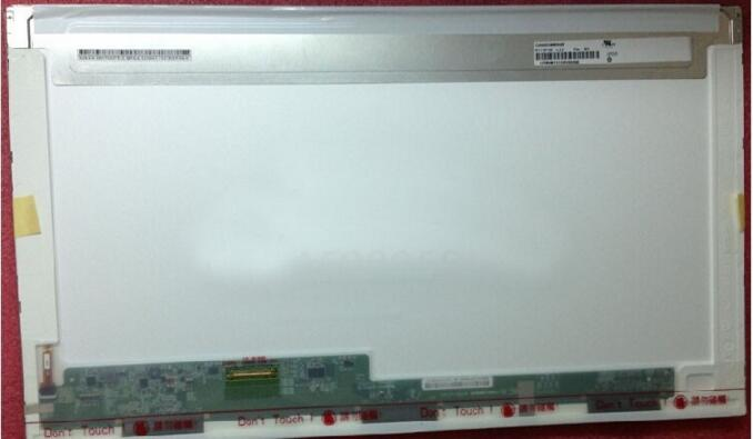 17.3inch High quality LCD LED Screen Panel N173FGE-L23 N173FGE L23 Laptop LCD replacement repair panel<br><br>Aliexpress