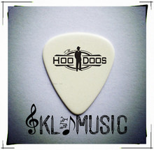 100% Product Quality Protection Guitar Picks, Guitar Plectrums With Customized Logo