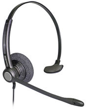 PROMOTION!!! Telephone Headset Headphone with Mic for CISCO IP Phones 7940 7941 7942 7945 7960 7961 7962 7965 7970 7971 6921 etc