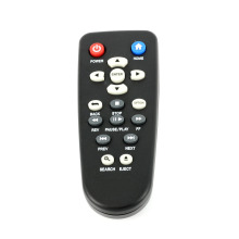 WD TV Live OEM Replacement Remote Control Unit For All Versions Plus Hub Steaming 1st 2nd 3rd 4th Gen