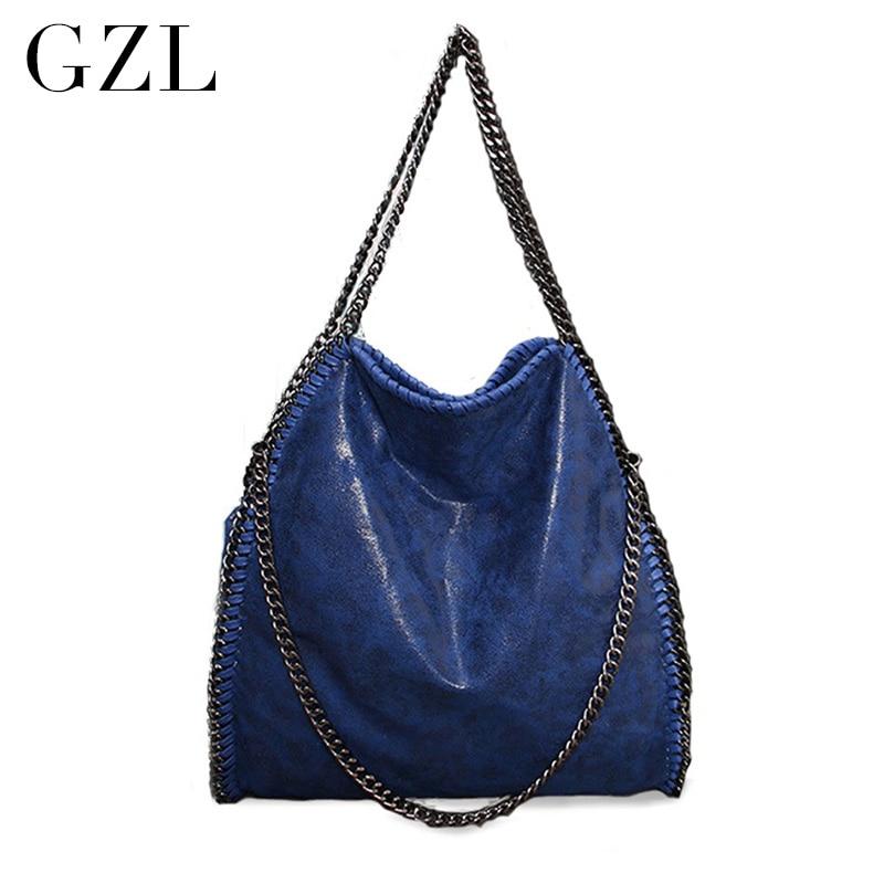GZL 5 Stars Women Famous Leather Shoulder Bag Brand Hand Sack Messenger Women Bag  High Quality Luxury Designer HB0008<br>