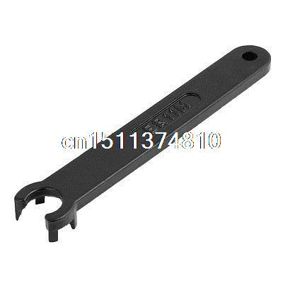 CNC Tools ER11M Collet Chuck Wrench Spanner for Spring Clamping Nut<br><br>Aliexpress