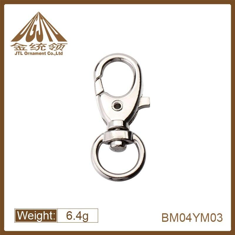 BM04YM03-1