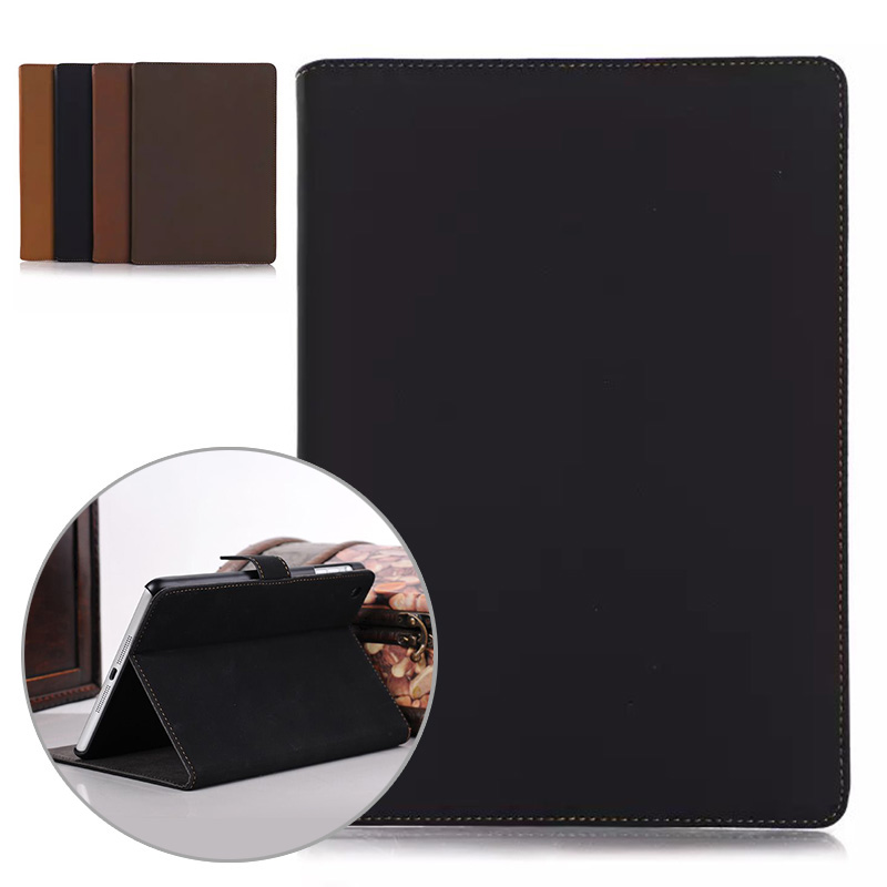 Antique Tablets Cover for Ipad Mini 2 Case for Ipad Mini1 7.9 Pu Leather Case for Ipad Mini Flip Stand Cover for Ipad Mini 1 2<br><br>Aliexpress
