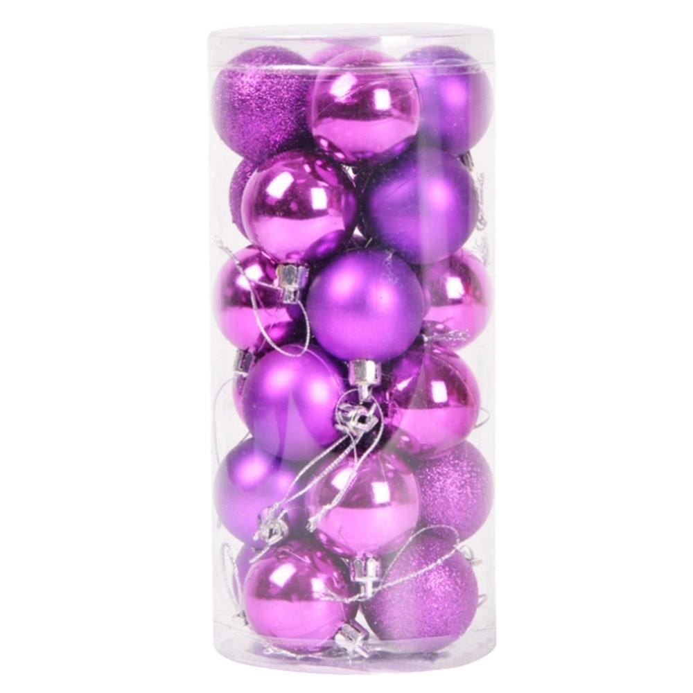 Foam Balls (14)