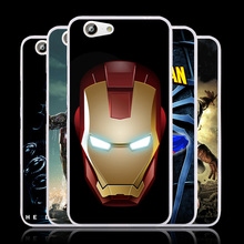 Luxury Cute Cartoon UV Printed Painting Phone Case Asus Pegasus 5000 X005 Back Cover Skin Soft Silicon TPU - merry Qu's store