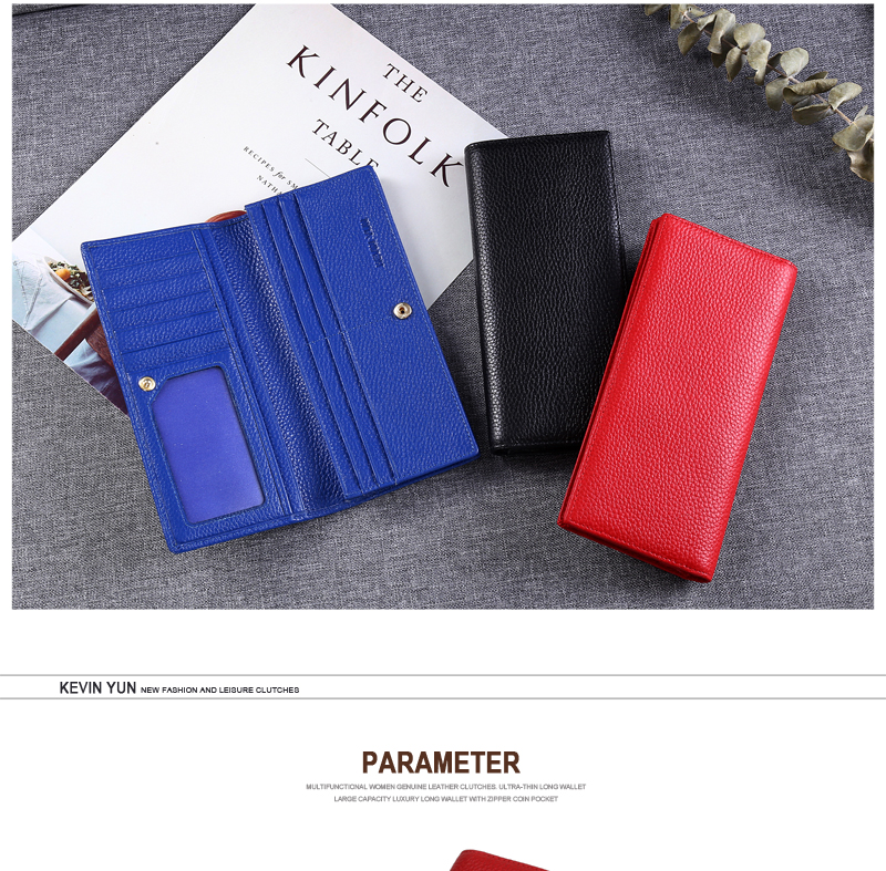 women-ULTRA-THIN-LONG-wallet_01