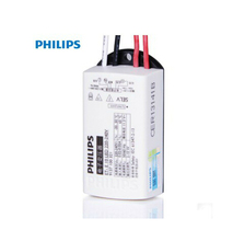Philps LED driver 12V 3W 5W 7W 10W LED spotlight Special power supply(China)