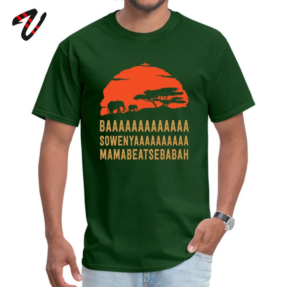 MAMABEATSEBABA T Shirt Fashion Short Sleeve Summer 100% Cotton Crewneck Men Tops Tees Print Tops Shirt Summer Fall MAMABEATSEBABA dark