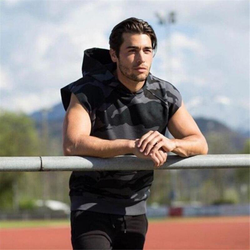sport shirt men gym running-8