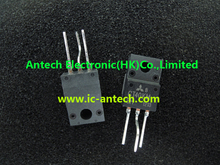 ! 1CT40KM-8H CT40KM 8H TO-220F - Antech Electronic(HK storeCo.,Limited )