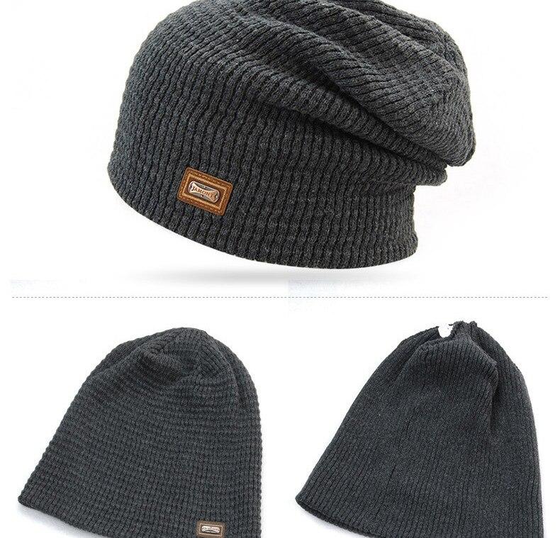 ski-hats_05