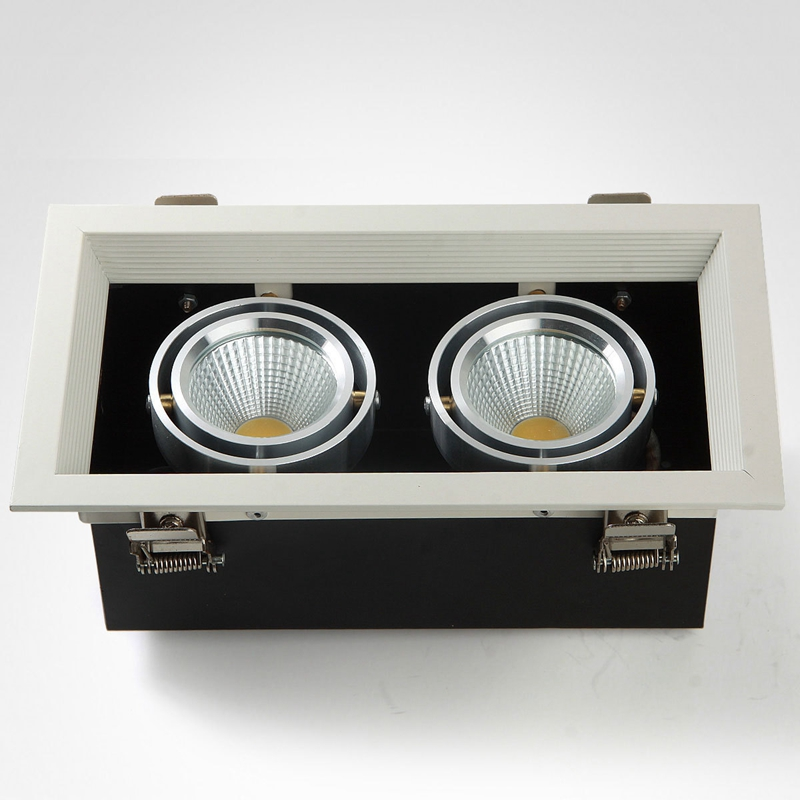 COB spot light (6)