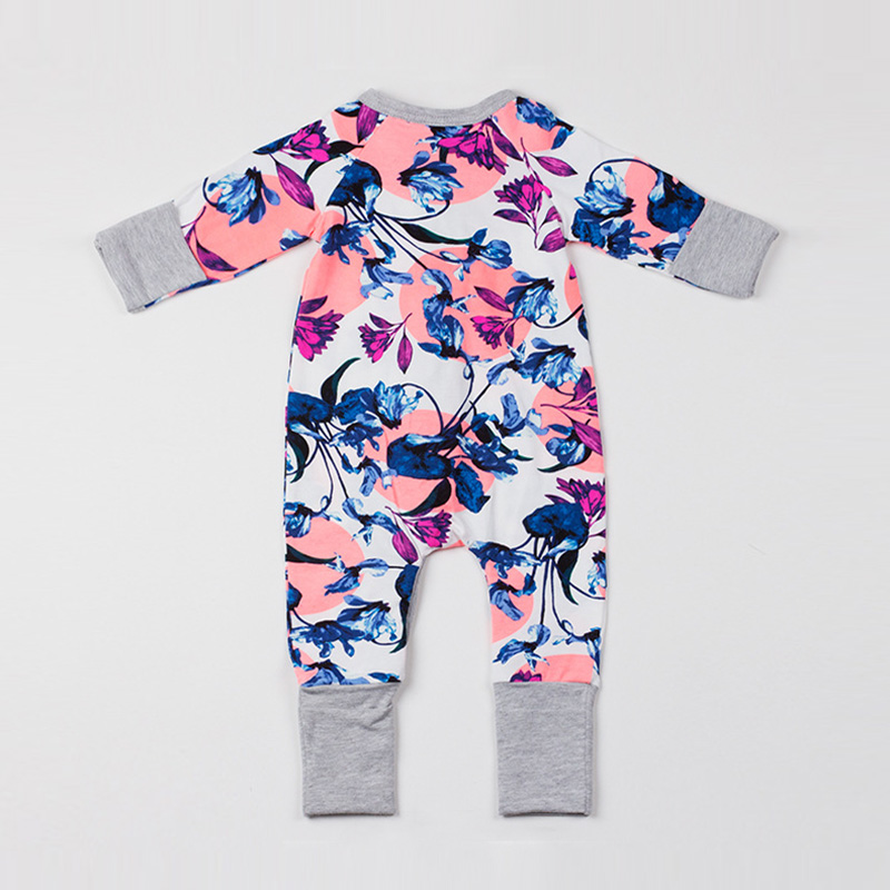baby girl rompers1 (29)
