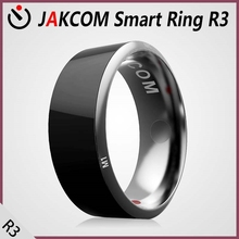 Jakcom R3 Smart Ring New Product Of Hdd Players As Europcar Media Hdd Player Media Player Usb Tv