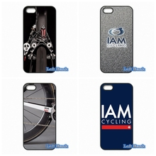 IAM Cycling Bike Logo Phone Cases Cover For Samsung Galaxy Note 2 3 4 5 7 S S2 S3 S4 S5 MINI S6 S7 edge(China)