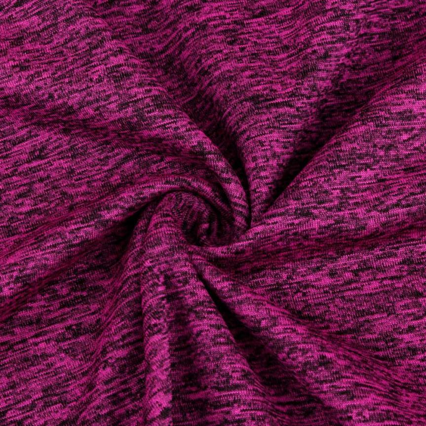 2019 New Arrival 2018 Womens Fashion Curve Lace Chiffon Blouses Bat ... 1e0d094775c4
