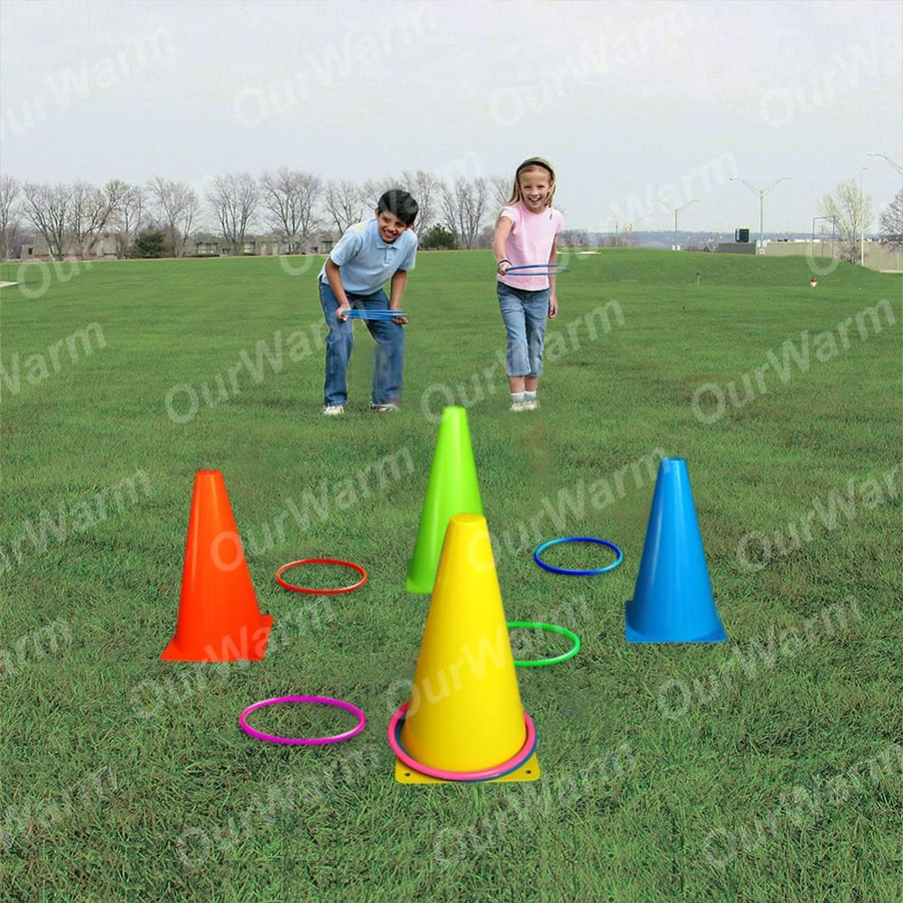 ring toss games (7)