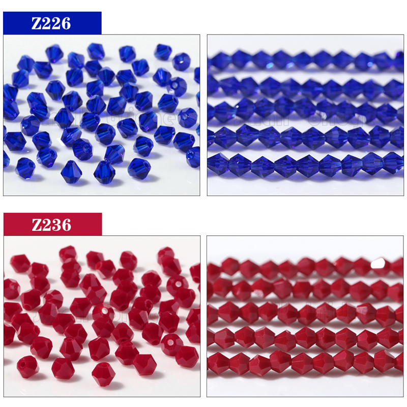 Crystal Beads for Jewelry Making (10)