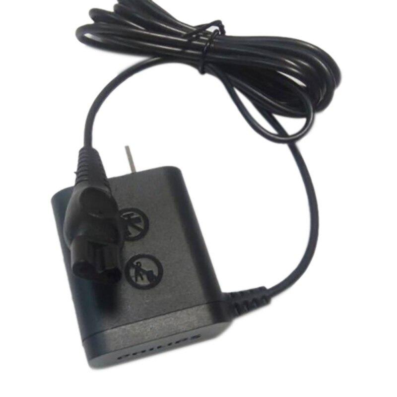 KL1001 (2)