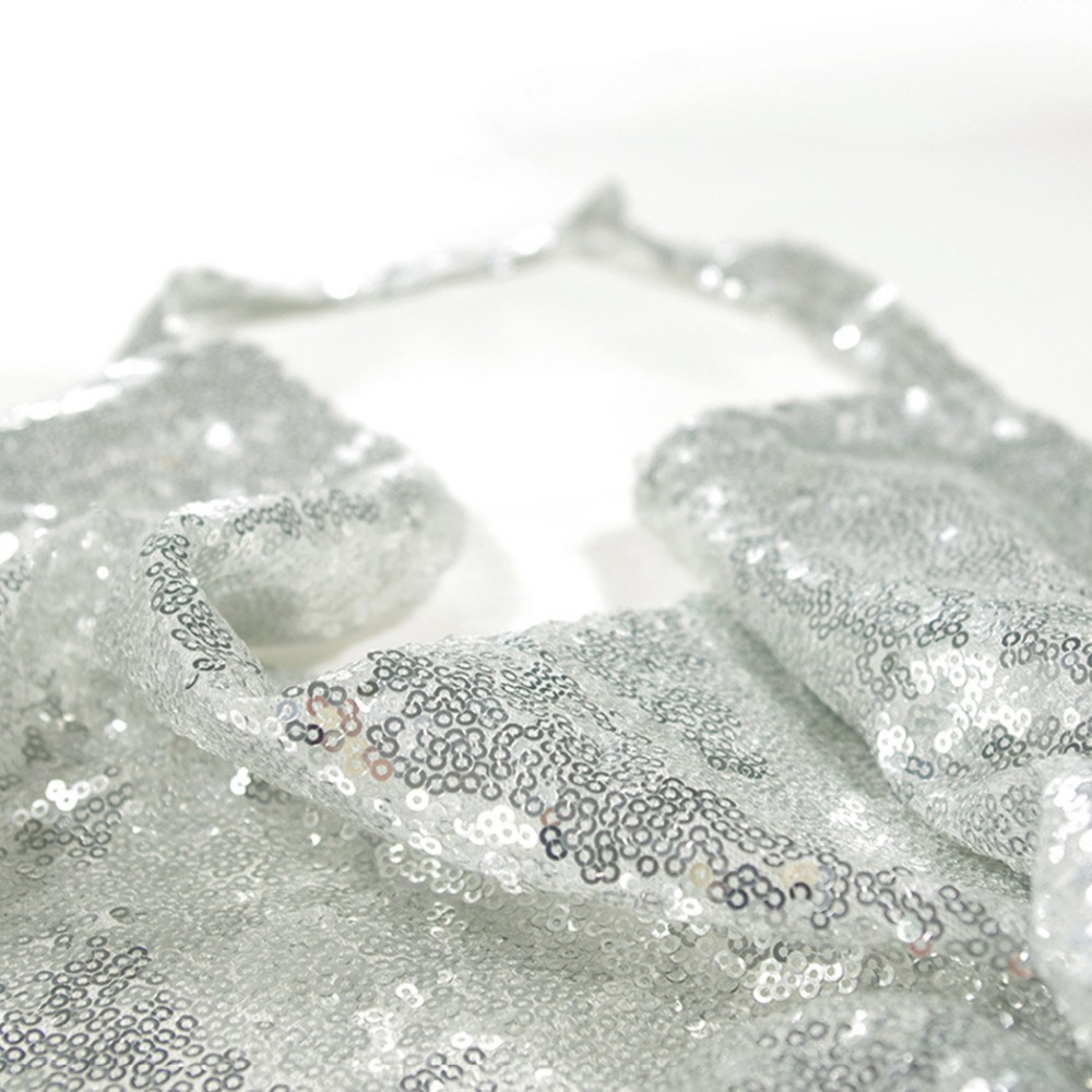 sequin dress (3)