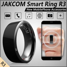Jakcom R3 Smart Ring New Product Of Radio Tv Broadcasting Equipment As 1Kw Fm Transmitter T95X Android Satellite Receiver