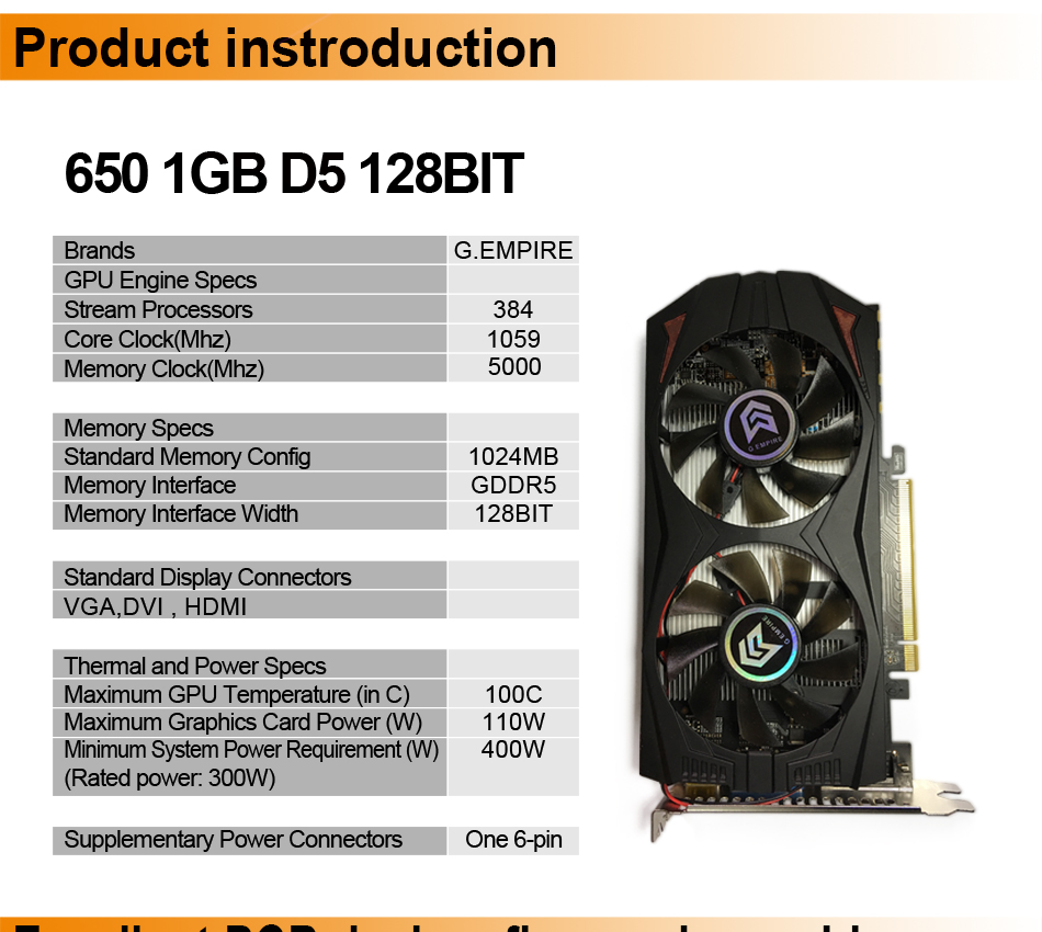 650-1GB-D5_02
