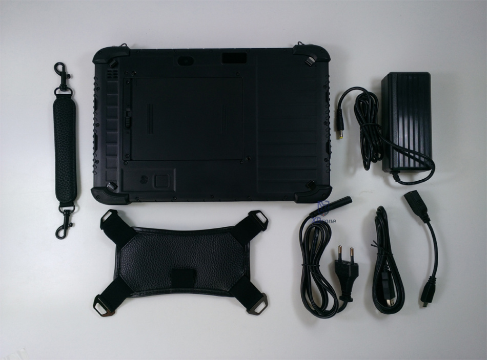 I16K rugged tablet (7)
