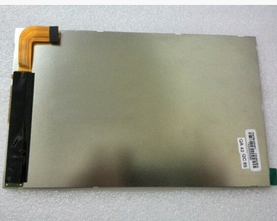 New LCD Display Matrix For 8 Vonino Sirius QSX TABLET 1280x800 Inner LCD Screen Panel Frame Module Replacement Free Shipping<br><br>Aliexpress