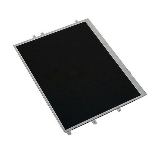 New Lcd Screen Display Replacement For Ipad 1 1st Gen A1337 A1219  free shipping<br><br>Aliexpress