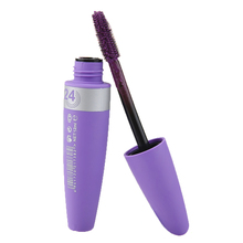 6 Color False Lash Effect Mascara Instant Volume Make Up Beauty Mascara Cream Eye New Sale Fashion
