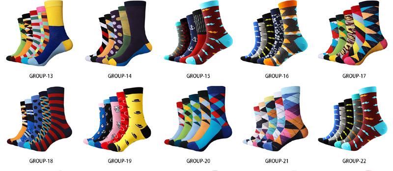 Group-5 pairs-2