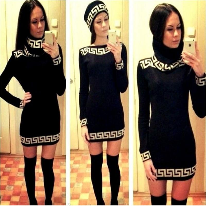 vestidos gitanos casuales