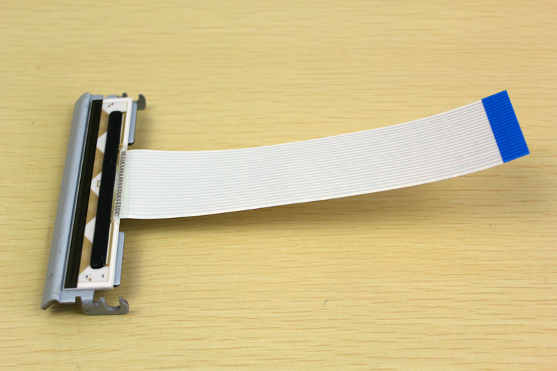 Thermal Print Head For EPSON TM-T88IV 884 Printer Replacement Parts Free Shipping<br>