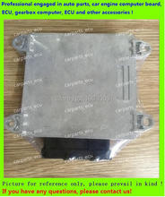 For Wuling Baojun car engine computer/MT60 ECU/ Electronic Control Unit/Car PC/B6000550/28362080/28273538/24552741