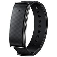 Original Honor Fitness Bracelet A1,Bluetooth Smart band for Android IOS,Vibration Alarm,UV Detection,Fashion Fitness Bracelet