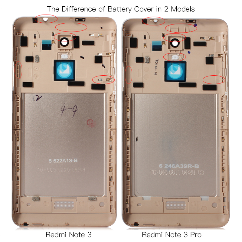 For-Xiaomi-Redmi-Note-3-Note-3-Pro-150mm-Full-Network-Battery-Metal-Back-Rear-Cover (1)
