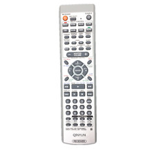 XXD3087 Remote Control for Pioneer VSX-515 VSX515 VSX817K AV Receiver(China)