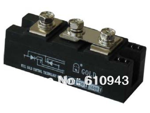 MTC160A 1600V PK160  SKKT132 Thyristor modules good quality<br>